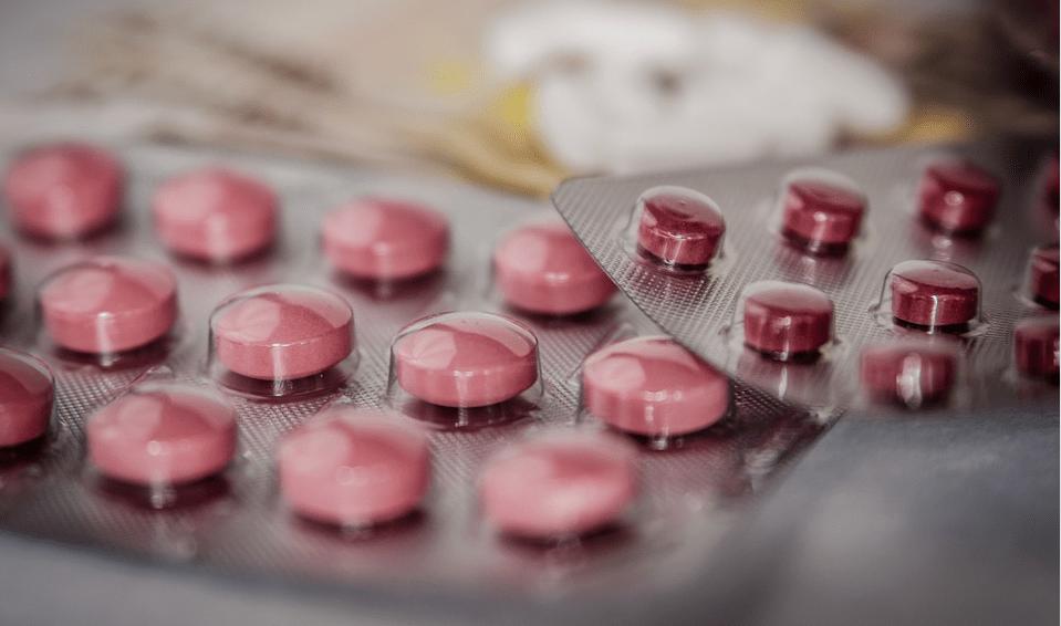 Pantoprazol 40 mg kaufen