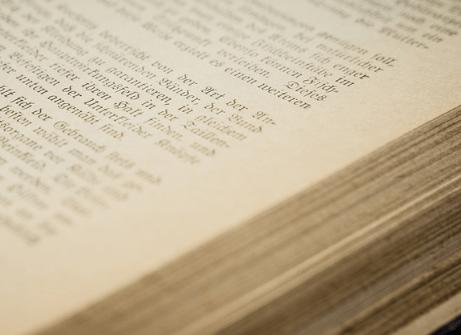 Tschechisch Übersetzung: für Technik, Wirtschaft und Privat